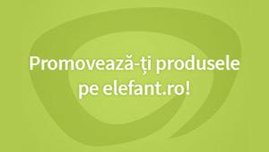 Promoveaza-ti produsele
