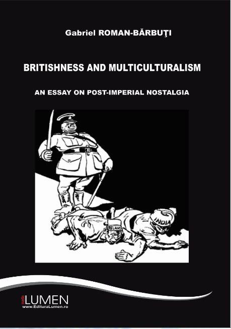 Essays On Multiculturalism
