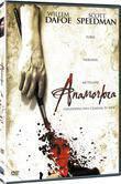 Anamorfoza