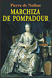 Marchiza De Pompadour