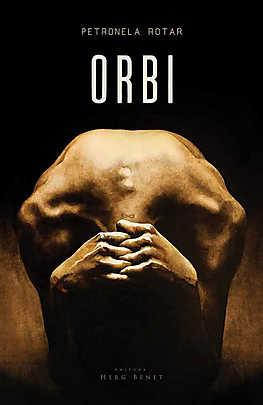 Orbi - Array