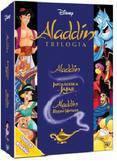 Trilogia Aladdin