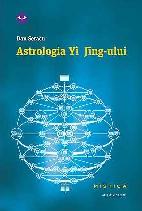 Astrologia Yi-Jingului - Array