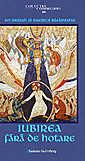 Iubirea fara de hotare  - Un monah al Bisericii Rasaritului