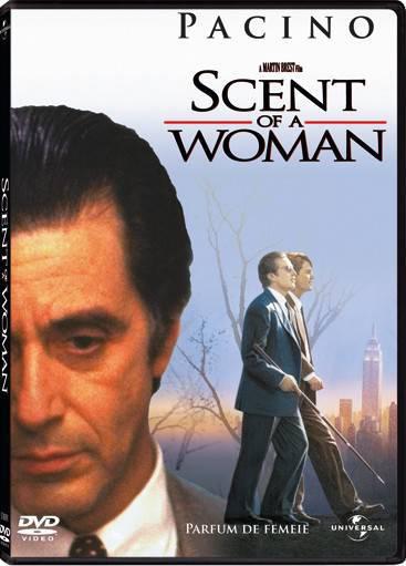 Film Parfum De Femeie Elefantro