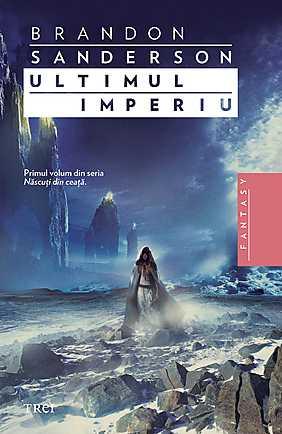 Ultimul imperiu - Array