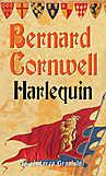 Harlequin In cautarea Graalului Vol 1