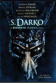 S. Darko - Array