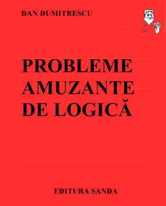 Probleme amuzante de logica - Array