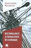 Rationalitate Si Moralitate In Economie