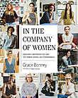 In The Company Of Women: Inspiration And Advice Fr