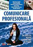 Comunicare Profesionala