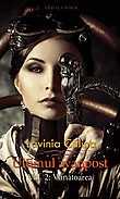 Ultimul avanpost. Vol. 2 - Vanatoarea  - Lavinia Calina