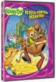 Ce mai e nou Scooby Doo? Reteta pentru dezastru Vol. 6