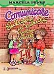 Comunicare - Culegere De Exercitii Pentru Clasele I - Iv