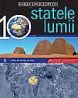 Marea Enciclopedie - Statele Lumii Vol. 8 - Africa de Nord si de Vest