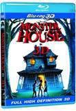 Casa e un monstru