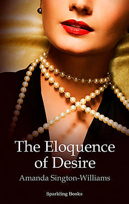 The Eloquence of Desire - Array