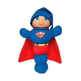 Molto - Papusa Gusy Luz, Superman