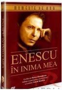 Enescu in inima mea - Array