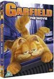 Garfield: Filmul