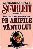 Scarlett Vol. 3