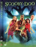 Poza Scooby Doo Filmul