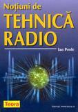 Notiuni de tehnica radio