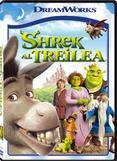 Shrek al Treilea