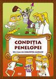 Conditia Penelopei