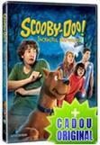 Scooby- Doo: Inceputul misterului