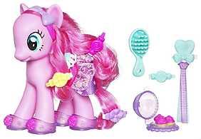My Little Pony, Ponei Fashion