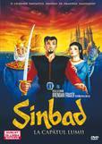 Sinbad La Capatul Lumii