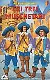 Cei Trei Muschetari
