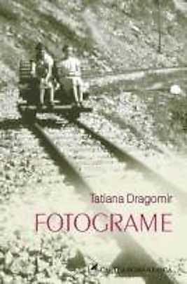 fotograme