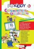 Pc Kiddy: Programe Informatice Nr. 3