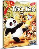 Povestea lui Tao Tao