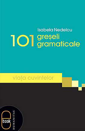 101 greseli gramaticale - Array
