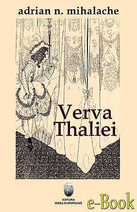 Verva Thaliei - Array