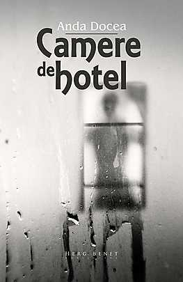 Camere de hotel - Array