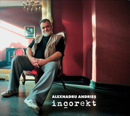 Incorekt  - Array