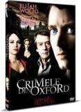 Crimele Din Oxford