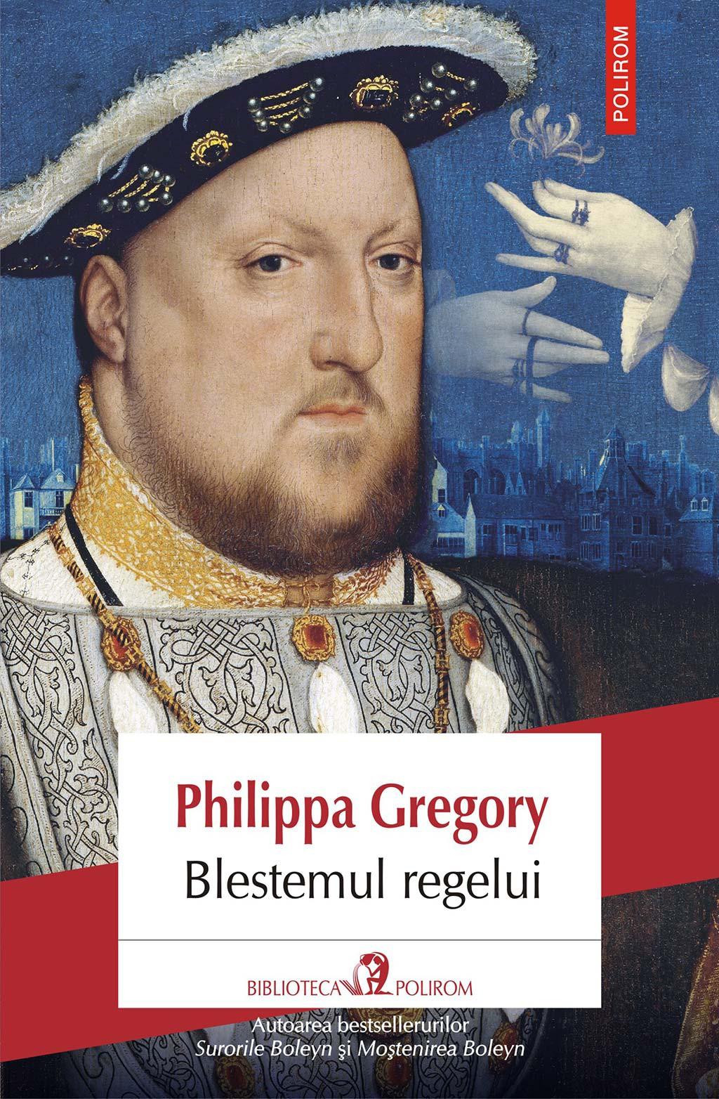 Imagini pentru Blestemul regelui