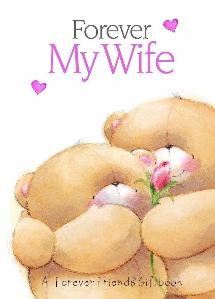 Forever My Wife pdf pret librarie elefant oferta