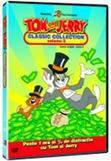 Tom si Jerry Colectia completa Vol.2