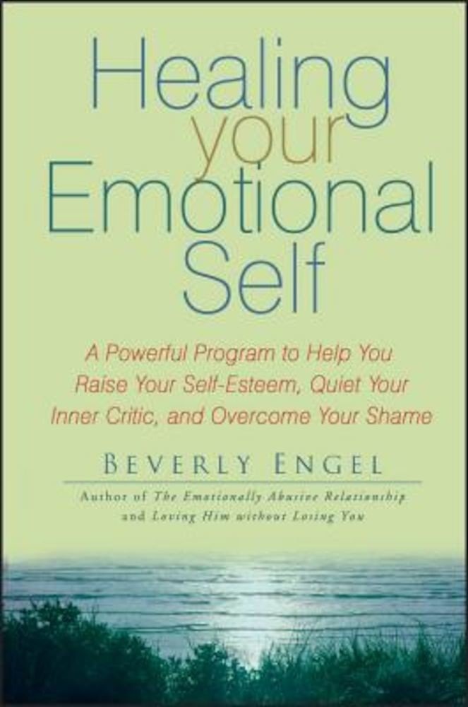 emotional intelligence and inner critic On course study skills plus edition using your knowledge of emotional intelligence and strategies for reducing stress inner critic, and inner guide.