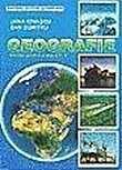 Geografie.manual Pentru Clasa A V-a