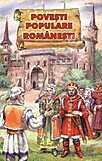 Povesti populare romanesti