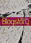 Blogstory  - Nora Iuga