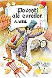 Povesti ale evreilor  - Arthur Weil